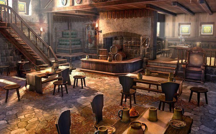 tavern1_2020-10-11.jpg