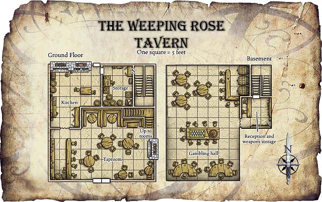 tavern_floorplan.png
