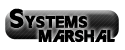 Systems Marshal